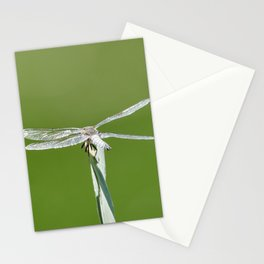 Nature reserve Stationery Cards