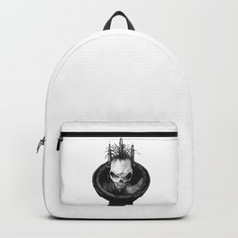 Ripe Backpack