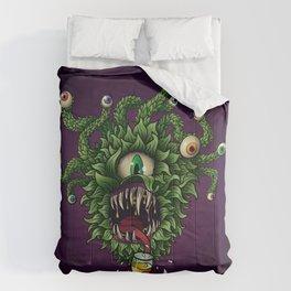 Beerholder Comforters