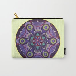Pamdala Carry-All Pouch