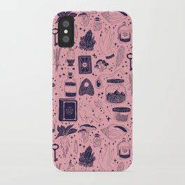 witchery iphone cases   Society6
