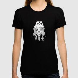Gothikitty T-shirt