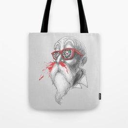 Grandmaster Hobbies Tote Bag