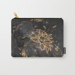 Shifting spirit. Carry-All Pouch