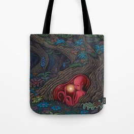 Mothers Of Men Tote Bag