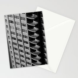 Apartment NYC Stationery Cards