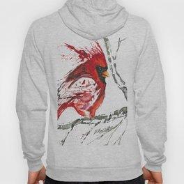 Cardinal Direction Hoody