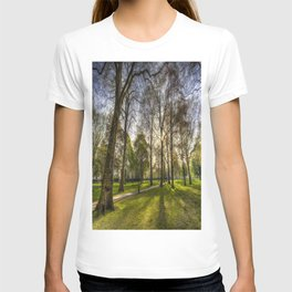 Green Park London T-shirt