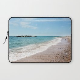 AFE Kew-Balmy Beach2 Laptop Sleeve