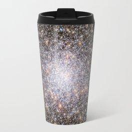 Globular Cluster NGC 362 Travel Mug