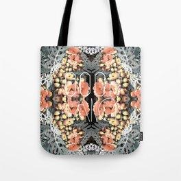 Fancy Tote Bag