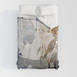 LATIN JAZZ ART Duvet Cover
