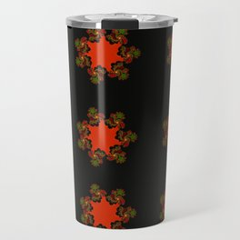Alcazar Travel Mug