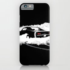Charger R/T (Reverse) Slim Case iPhone 6s