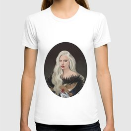 The Countess T-shirt