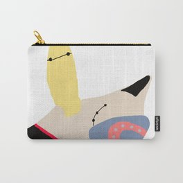 Mudge Carry-All Pouch