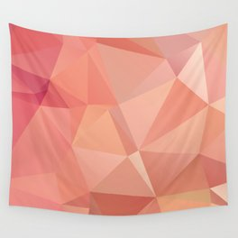 Skin Wall Tapestry