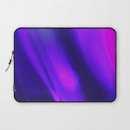 Aurora I Laptop Sleeve