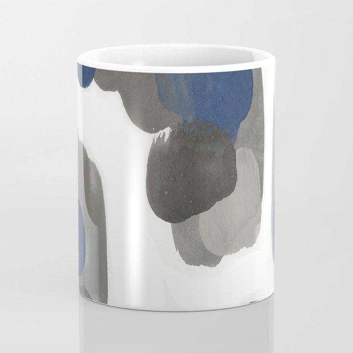 feelin blu Coffee Mug