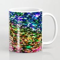 sublime Mugs featuring Sublime Color by 2sweet4words Designs