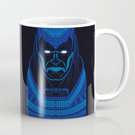 X-Men Apocalypse Coffee Mug
