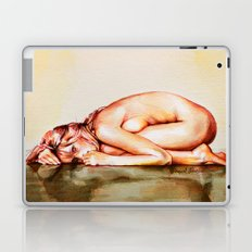 Femme/1 Laptop & iPad Skin