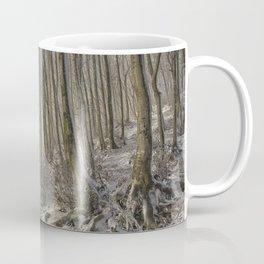 THE ENCHANTED WOOD Coffee Mug