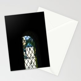 Neuschwanstein - Germany Stationery Cards