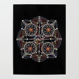 Geometry IRL Poster