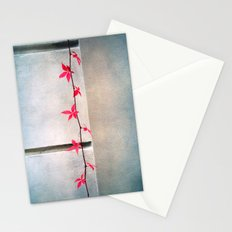 find me Stationery Cards
