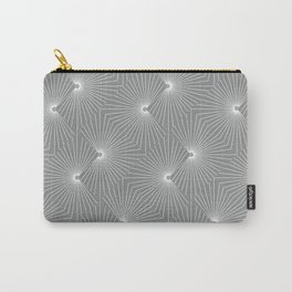 Centellas Carry-All Pouch