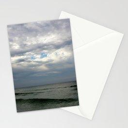 grayton beach, florida 30A Stationery Cards