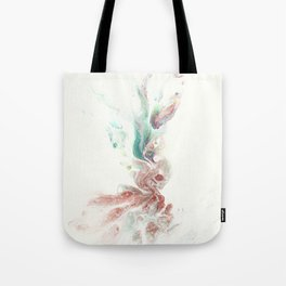 358, Danse Tote Bag