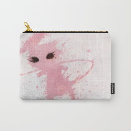 #151 Carry-All Pouch