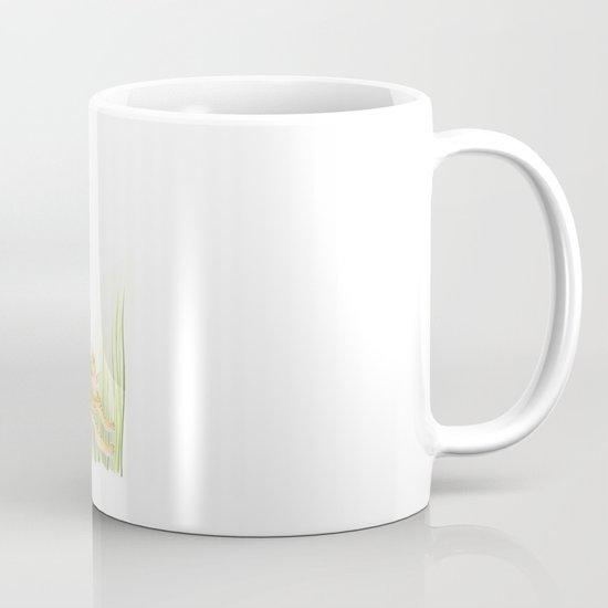 Yaguareté Mug