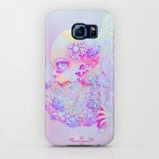 SEA WRAITH Galaxy S7 Slim Case