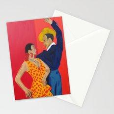 Jose y Lola Stationery Cards