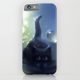 Daily Hunt iPhone Case