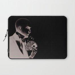 Magician Laptop Sleeve