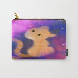 Tybolt`s Galaxy Carry-All Pouch