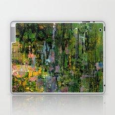 Giverny Laptop & iPad Skin