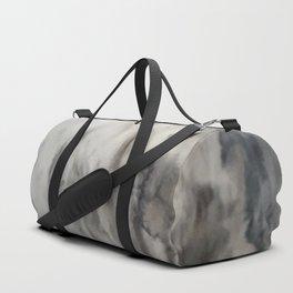 Smoke and Mirrors Duffle Bag