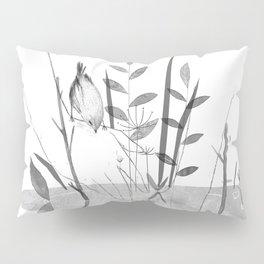 tree of life 2 Pillow Sham