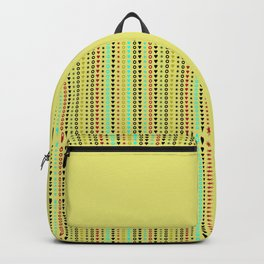 Spring heart (limited edition 30/30) Backpack