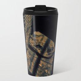 Half Light Travel Mug
