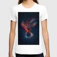 spirit T-shirts featuring Spirit by jbjart