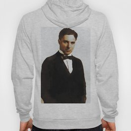 Hollywood Legends, Charlie Chaplin Hoody