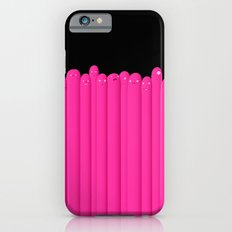 surprise party : idokungfoo.com iPhone 6s Slim Case