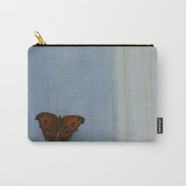 Vihn Butterfly Carry-All Pouch