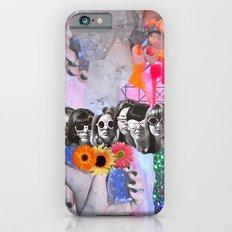 Retrofuture iPhone 6s Slim Case